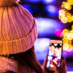 Advent in Graz: Frühester Start am 7.12. bei deutlicher Entspannung des Infektionsgeschehens