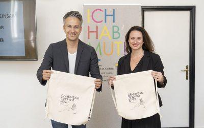 Sozialressort stellt verstärkt Thema Vereinsamung in den Mittelpunkt